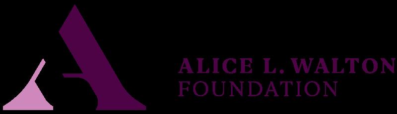 WindgateMusuem_AliceWaltonFoundation_Logo_800px